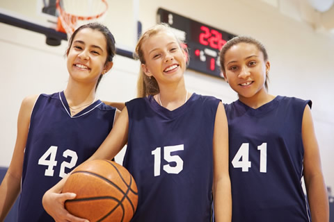 dreamstime_m_41530113-Girls-Basketball-1024x683